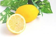 シシリアンレモン
