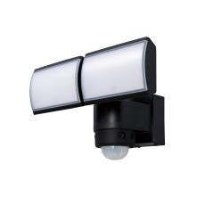 LEDセンサーライト(2灯型)