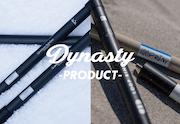 Dynasty Original