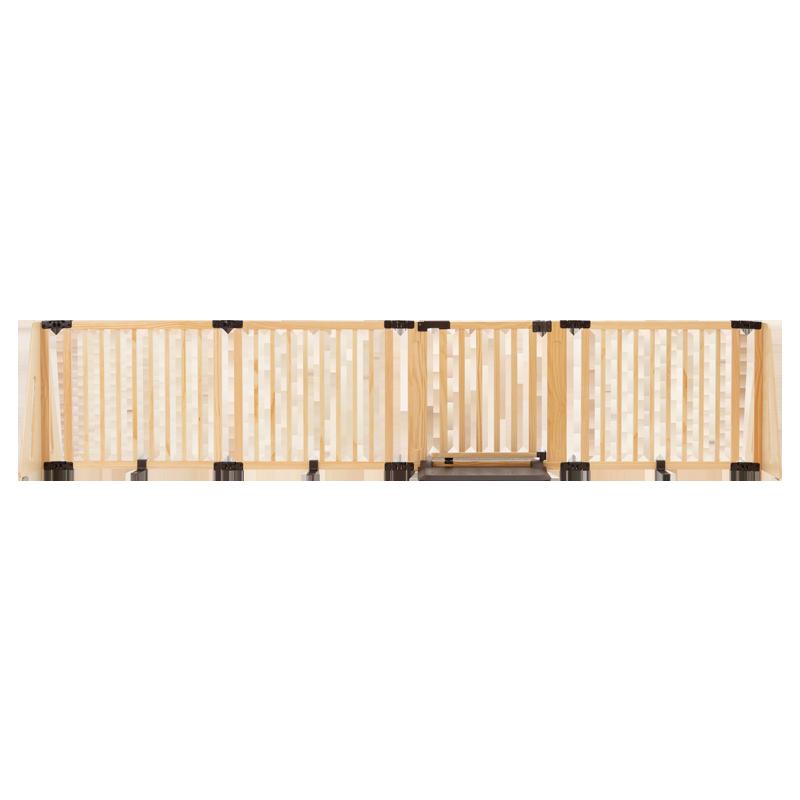 木製パーテーション FLEX300
