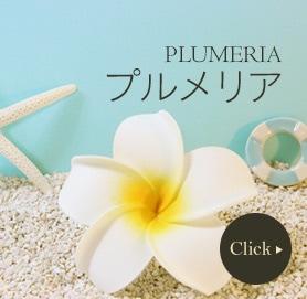 プルメリア plumeria