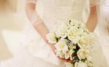 冠婚葬祭でのプリザ