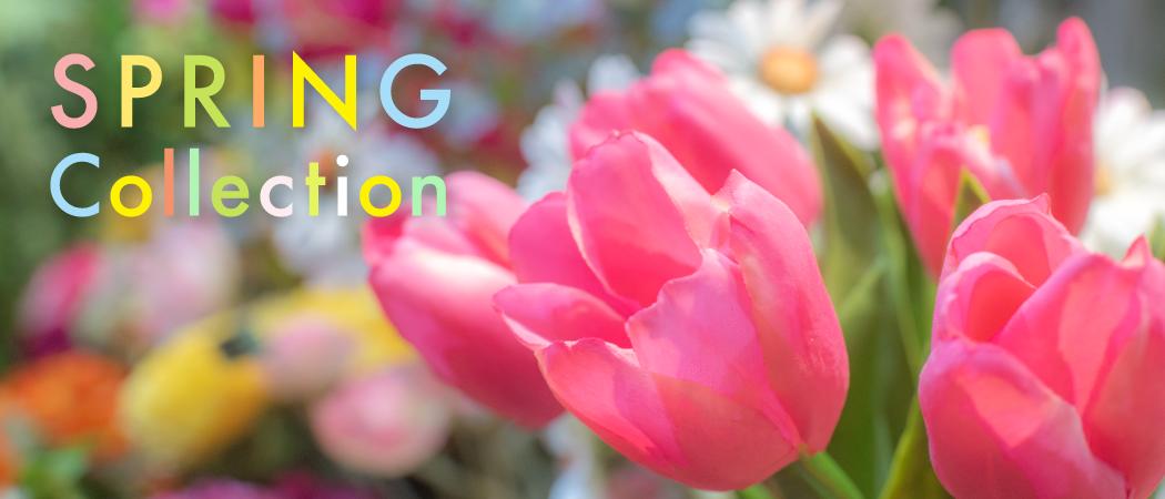 春_Spring