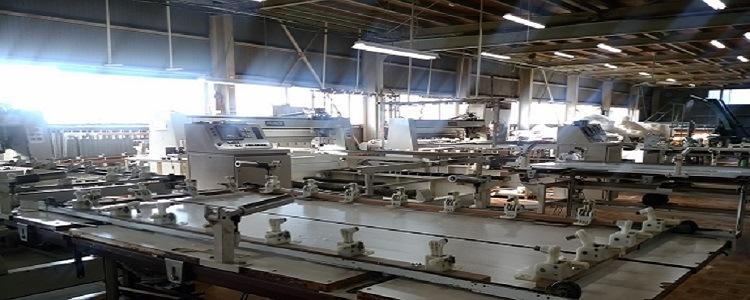 ヱビス群馬工場