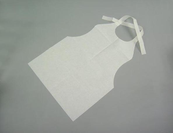 紙エプロン中 470x680mm