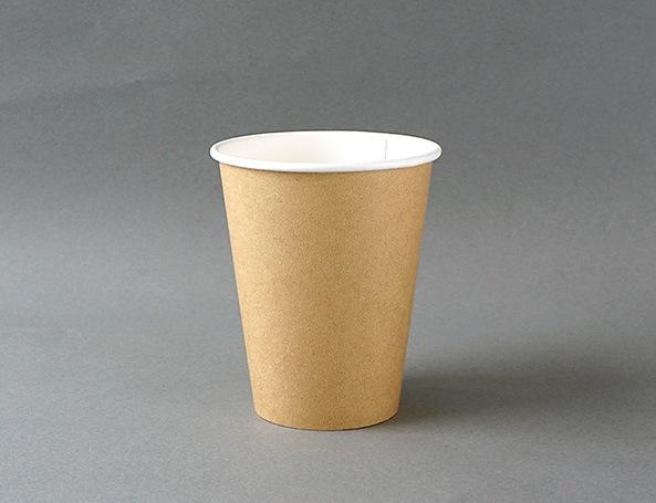 人気のクラフトテイストカップ
