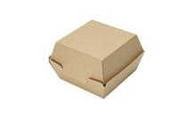 フード容器/スナック包材