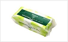 紙タオル TOKI エコノミーサイズ