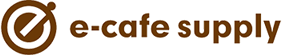 e-cafe supply