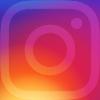 Instagramリンクアイコンです