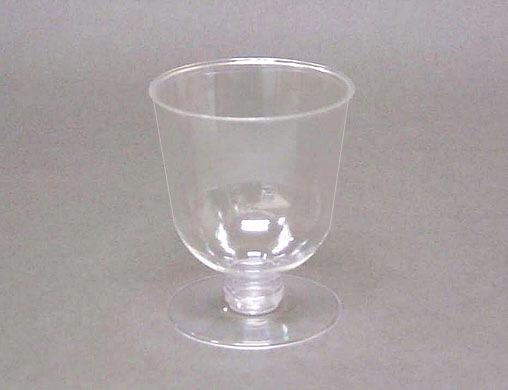 ワイングラス DI-220AC