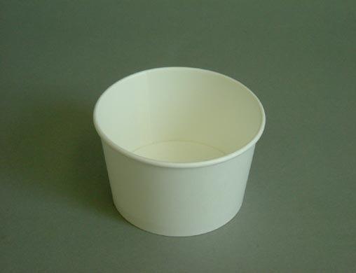 スープカップPI-240N
