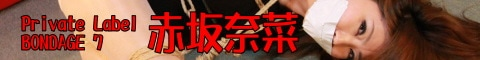 赤坂奈菜ブログ