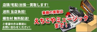 kaitori_echigoya