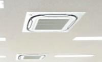 天井埋込形4方向