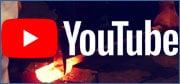 e刃物.comYouTubeチャンネル