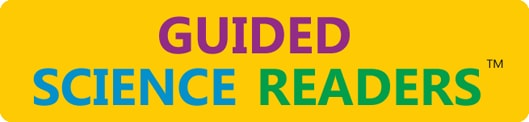 GUIDED SCIENCE READER