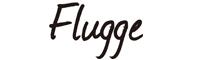 flugge