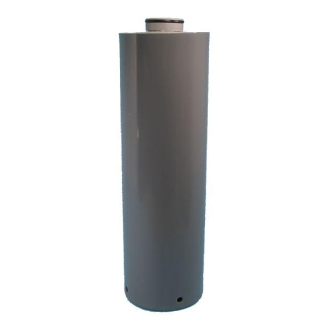 元気の水シンクタイプ 交換カプセル(標準)