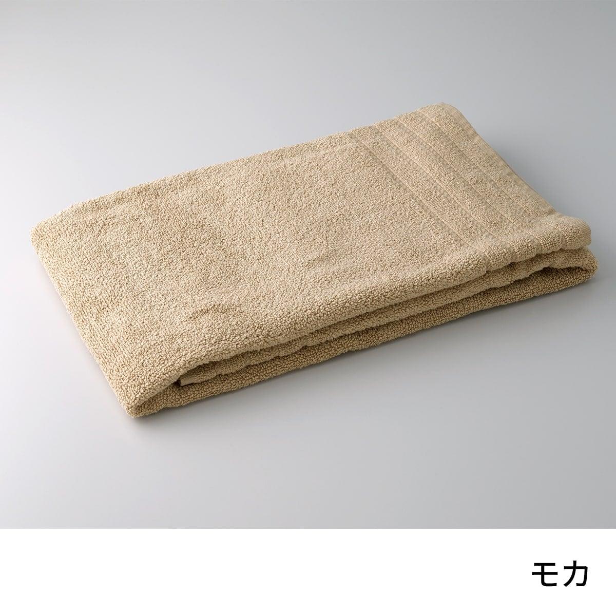 マイクロコットン タオル 高級 ギフト タオル おすすめ ギフト
