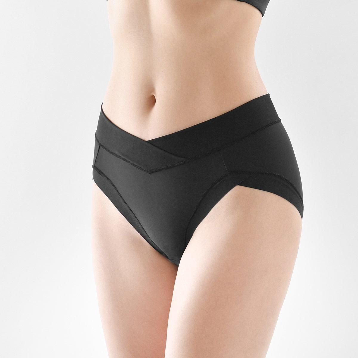 光電子 光電子繊維 インナー レディース 肌着 敏感肌 吸水性 放湿性 肌触り 年中 快適 国産 日本製 天然素材