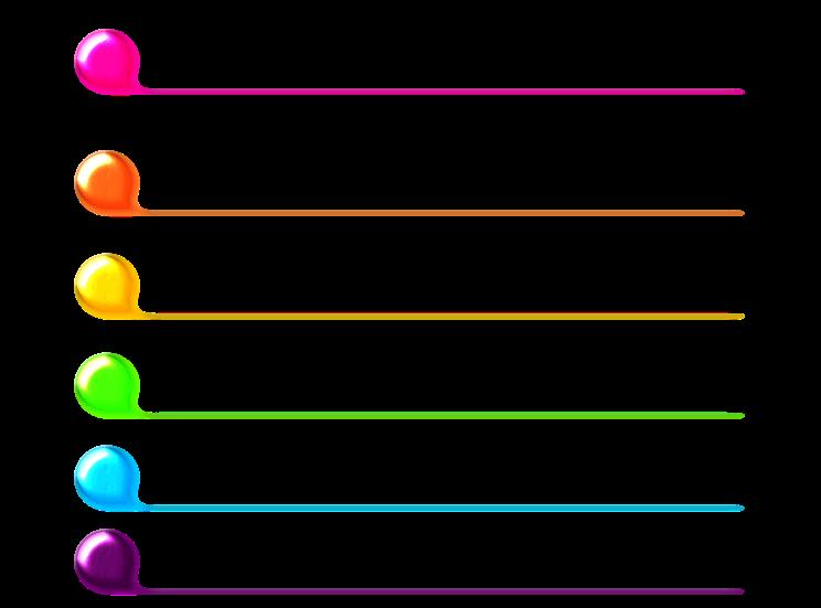 授乳ブラ・マタニティブラを選ぶ際に重視する項目は機能性・サイズ・デザイン・色・価格・知名度の順