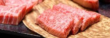 精肉・肉加工品