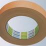 日東電工 7500 ニトクロス養生テープ ダンボール色