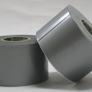 防食テープ