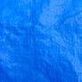ブルーシート 耐用年数