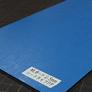 床養生材JSPブランド「MLボード」