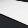 白 養生ボード (ポリエチレン製)ポリプレート