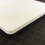 プラダン・プラベニヤ サイズ 4.0mm厚 白色・ホワイト