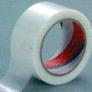 寺岡製作所 Pカットテープ417クリアプラスチック用1ケース出荷