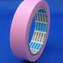 日東電工 395N さくら色養生テープ