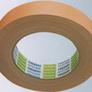 日東電工 7500 ニトクロス養生テープ