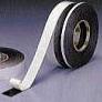 日東電工525 板金用厚手両面テープ1巻単位