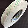 ダイヤテックス社 HP-30-D パイオランクロス発泡両面テープ