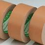 123 一般色布テープ ケース出荷