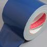 No.145 特殊幅 100mmサイズ カラー布テープ バラ出荷