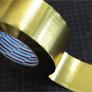 ダイヤテックス K10GD ゴールド・金色 50mm幅 1巻 販売