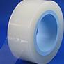 日東電工 SPV M-6030 透明 表面保護テープ 1巻出荷対応