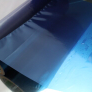日東電工 SPV® M-6030シリーズ 原反ログロール
