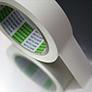 日東電工 SPV202R 表面保護テープ 白色