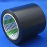 日東電工 SPV202R 表面保護テープ 黒色