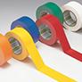 日東電工 E-SD型ラインテープ 50mm幅