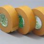 ニチバン 241 車両用 マスキングテープ