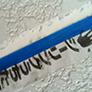 カモ井加工紙 3303 シーリングマスキングテープ