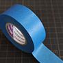 カモ井 3303-K 弱粘着タイプシーリングマスキングテープ
