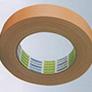 日東電工 7500 ニトクロス 布養生粘着テープ SDB